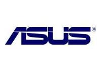 Сервисные центры Asus в Петрозаводске