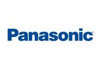Сервисные центры Panasonic в Петрозаводске
