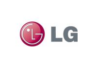 Сервисные центры LG в Петрозаводске